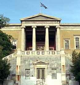 Τα ελληνικά πανεπιστήμια, δεδομένης της θέσης της χώρας μας στο διεθνή καταμερισμό εργασίας και της κρατικής επιχορήγησης, είναι καλά πανεπιστήμια. Για την ακρίβεια, είναι πολύ καλύτερα από αυτό που επιτρέπει η διεθνής θέση της χώρας και η πολιτειακή συμβολή στη λειτουργία τους