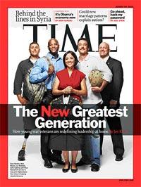 Η κρίση μέλλοντος του παγκόσμιου καπιταλισμού αντανακλάται πριν από όλα στην κρίση ηγεσίας του, στην κρίση των ΗΠΑ. Κάτι που μεταφράζεται σε τεράστια κενά ταυτότητας, ρόλου, αξιών, προοπτικής και κοινωνικής συνοχής στο εσωτερικό τους